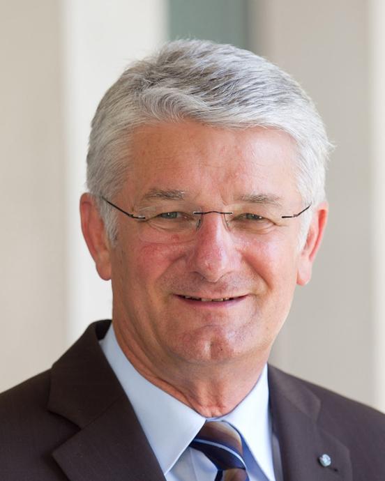 Theo Zellner
